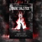 Not in My Back Yard, published in Dark Solstice (cover)