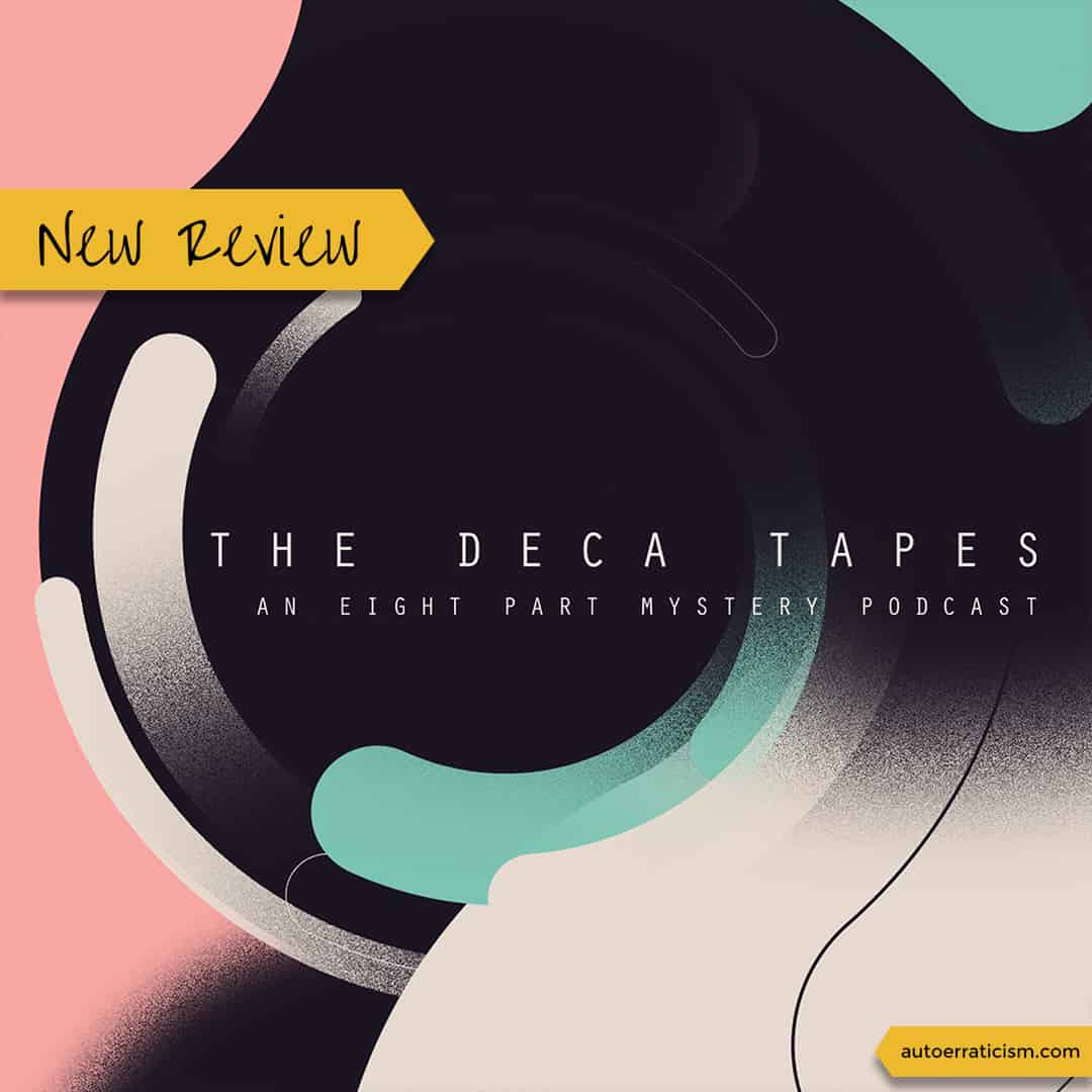 The Deca Tapes Review
