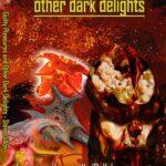 Guilty Pleasures and Other Dark Delights